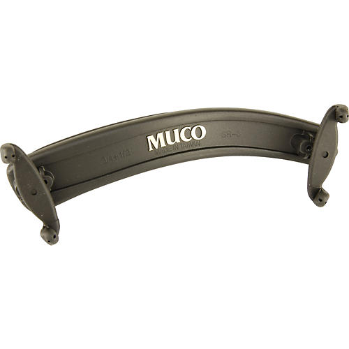 MUCO Muco Easy model shoulder rest-thumbnail