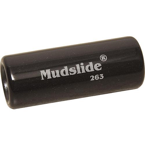 Dunlop Mudslide-thumbnail