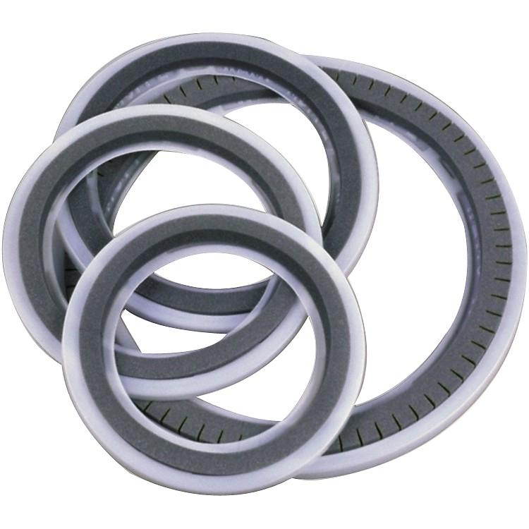RemoMuff L Ring ControlSingle22 In