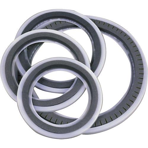 Remo Muff L Ring Control Single 16 In