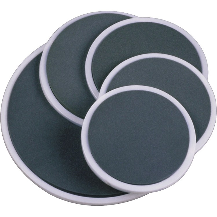 RemoMuffls Sound Control Single18 Inches
