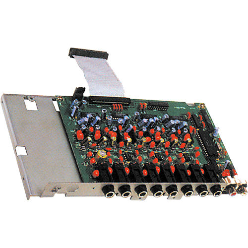 Akai Professional Multi-8/Dm Digital Board