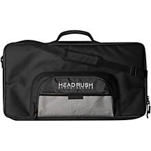 HeadRush Multi-Effects Pedalboard Gig Bag