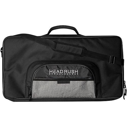 HeadRush Multi-Effects Pedalboard Gig Bag-thumbnail