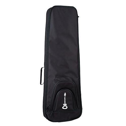 Charvel Multi Fit Standard Electric Guitar Gig Bag Black