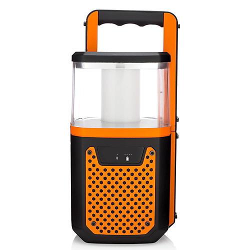 BEM Wireless Multi-Function Waterproof Lantern-thumbnail