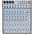 Alesis MultiMix 12FX Mixer-thumbnail