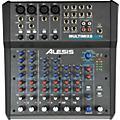 Alesis MultiMix8USBFX-thumbnail