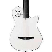Open BoxGodin Multiac Grand Concert SA Nylon-String Acoustic-Electric Guitar