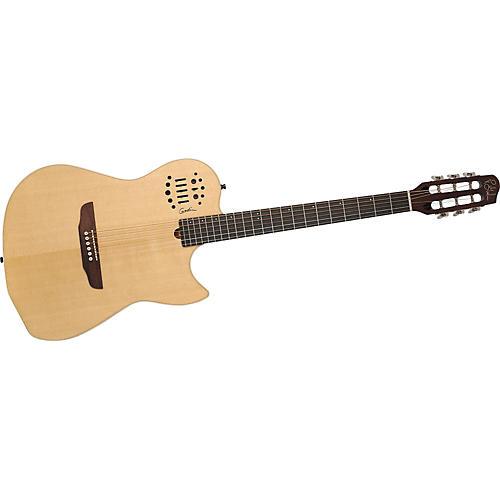 Godin Multiac SA Electric Guitar