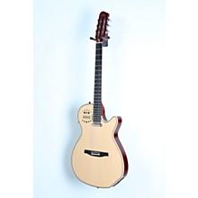 Godin Multiac Spectrum SA Cutaway Acoustic-Electric Guitar Level 2 Natural 888366039809