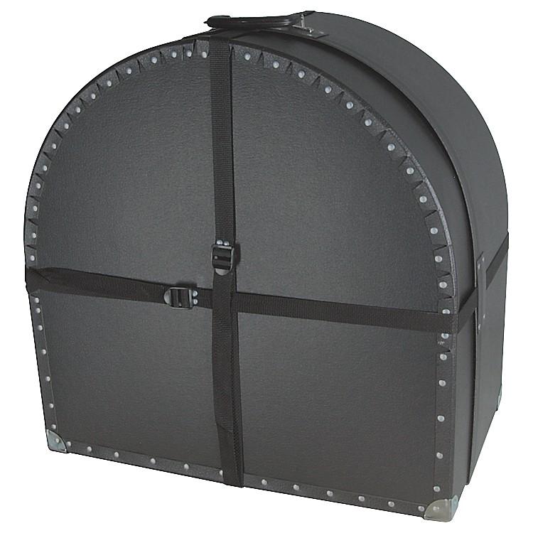 NomadMultifit Fiber Bass Drum Case28 Inches