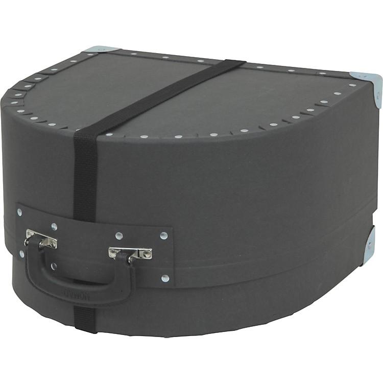 NomadMultifit Fiber Tom Case10 Inches
