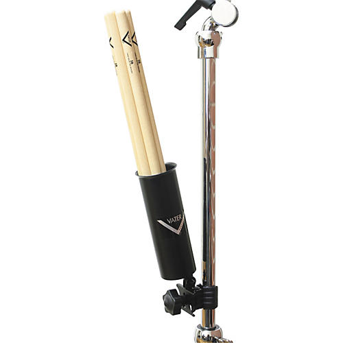 Vater Multipair Stick Holder