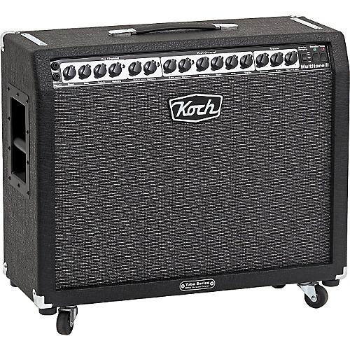 Koch Multitone II 100W 2x12 Combo Amp-thumbnail