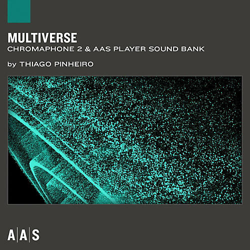 Applied Acoustics Systems Multiverse-thumbnail