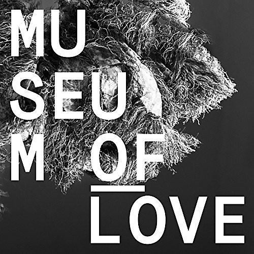 Alliance Museum of Love - Museum of Love