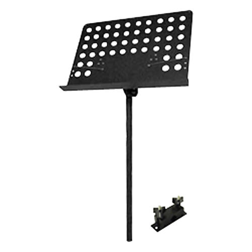 Solidstand Music Stand for Freedom Keyboard Stand-thumbnail