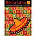 Alfred Musica Latina, Book 1 - Late Elementary