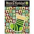 Alfred Musica de Navidad, Book 2 Early Intermediate-thumbnail