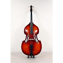 Bellafina Musicale Series Bass Outfit Level 2 3/4 Size 190839033482