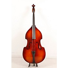Bellafina Musicale Series Bass Outfit Level 3 1/4 Size 190839136503