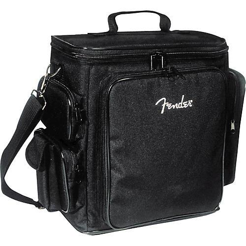 fender musician 39 s ultra gear bag musician 39 s friend