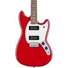 Fender Mustang 90 Rosewood Fingerboard