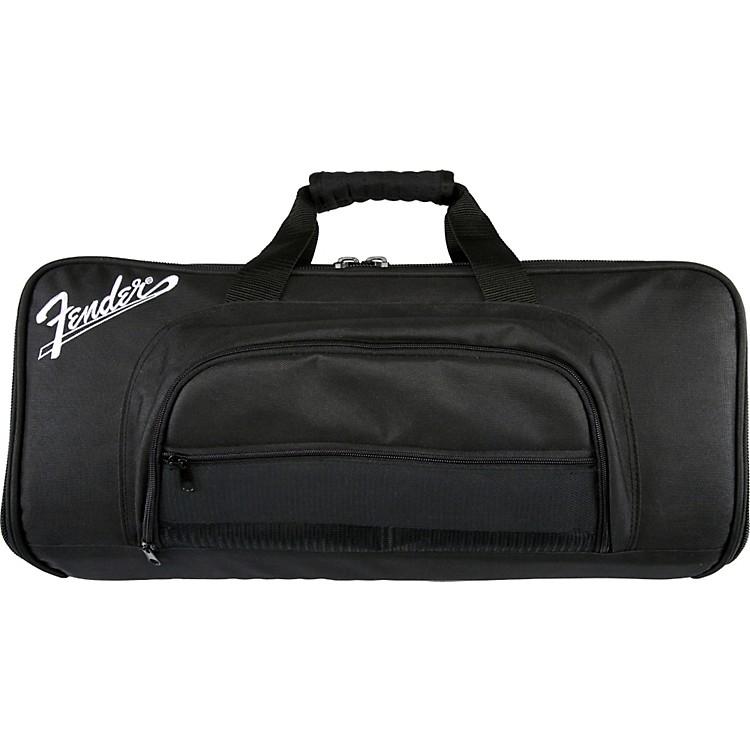 FenderMustang Floor Gig BagBlack