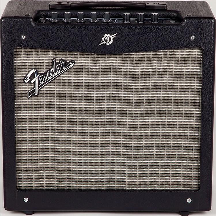 FenderMustang II V.2 40W 1x12 Guitar Combo AmpBlack