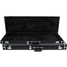 Open BoxFender Mustang/Jag-stang/Cyclone Standard Guitar Case