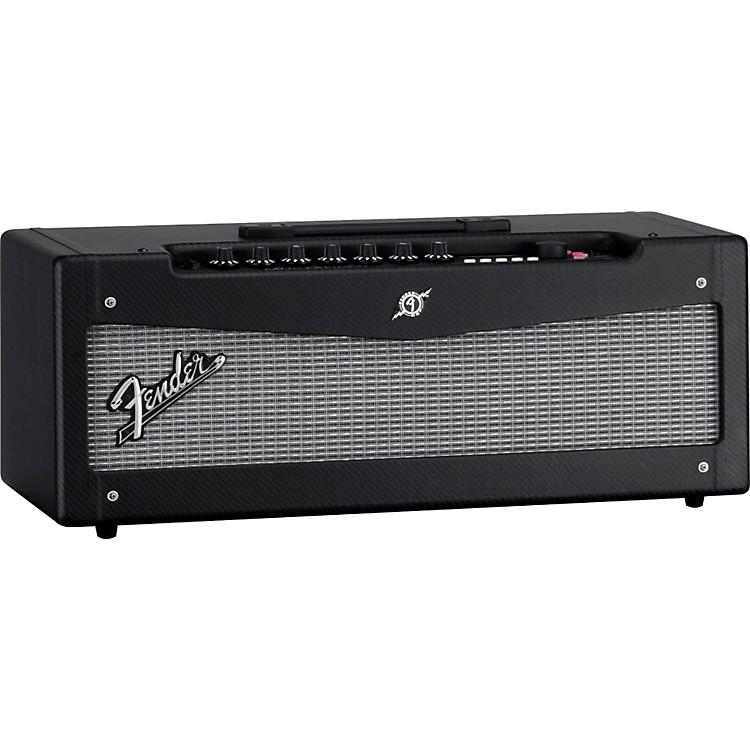 FenderMustang V HD 150W Guitar Amp Head