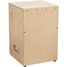 SCHLAGWERK My Cajon Construction Kit Medium