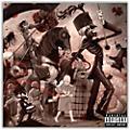 WEA My Chemical Romance - The Black Parade Vinyl LP