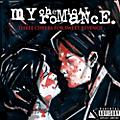 WEA My Chemical Romance - Three Cheers For Sweet Revenge (Explicit)(Vinyl)  Thumbnail
