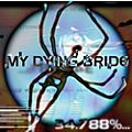 Alliance My Dying Bride - 34.788 Complete thumbnail