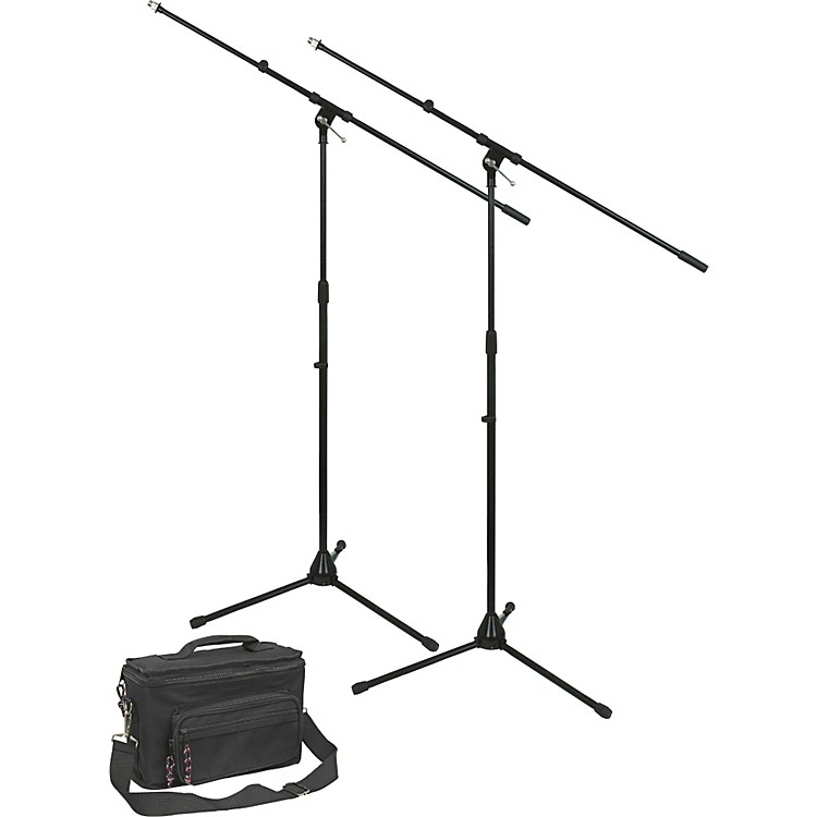 Gear One My First Live Sound Accessories Pack