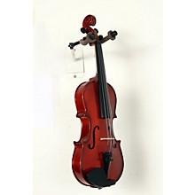 Emedia My Violin Starter Pack Level 2 1/4 Size 190839037022
