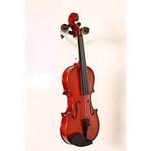 Emedia My Violin Starter Pack Level 2 1/4 Size 888366066973