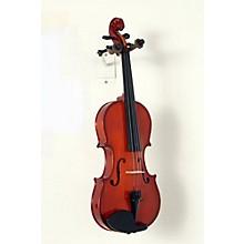 Emedia My Violin Starter Pack Level 2 Full Size 190839036964