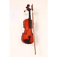 Emedia My Violin Starter Pack Level 2 Full Size 190839110794
