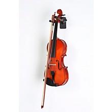 Emedia My Violin Starter Pack Level 2 Full Size 190839116437