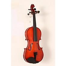 Emedia My Violin Starter Pack Level 2 Full Size 888366057391