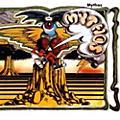 Alliance Mythos - Queen of Saba thumbnail