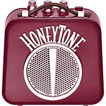Open BoxHoneytone N-10 Guitar Mini Amp