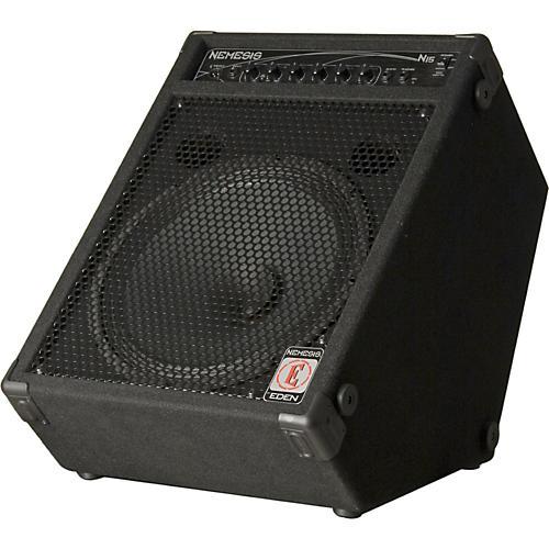 Nemesis N15 Bass Combo Amp