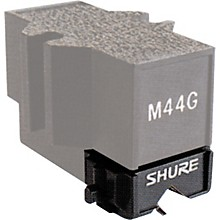 Shure N44G Stylus for M44G Cartridge