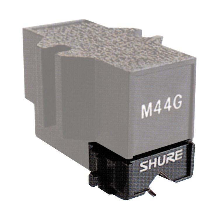 ShureN44G Stylus for M44G CartridgeSingle