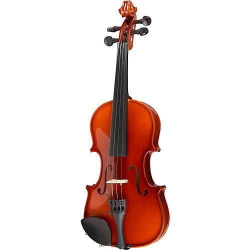 Nagoya Suzuki NA20E1/10 Violin