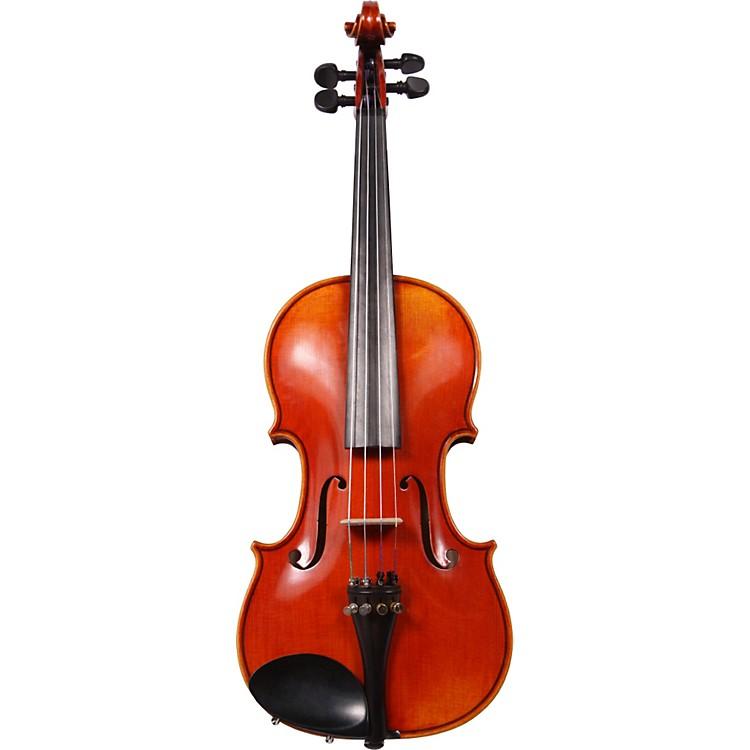 Nagoya SuzukiNA580 1/2 Size Violin